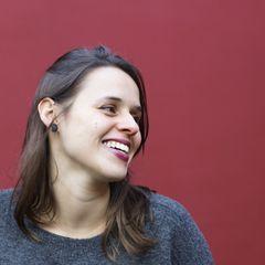 Elisa Penido