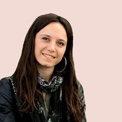 Ilaria Antolini
