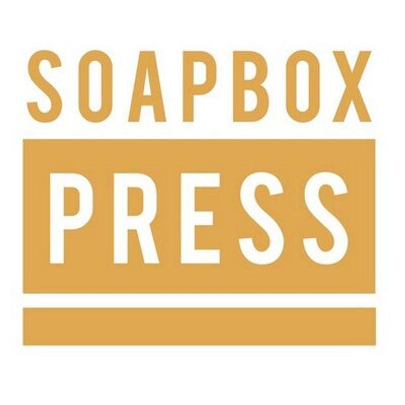 Soapbox Press