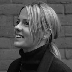 Justine Bannwart