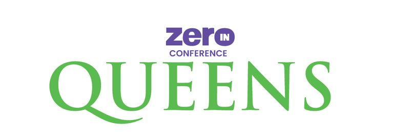 Zero-In on the Queens of our Conference