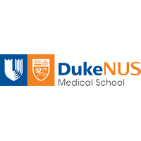 Duke-NUS Medical School in Asia (Singapore) Jobs & Projects   The Dots