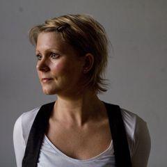 Linda Elander
