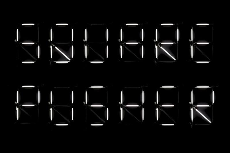 Squarepusher – Just A Souvenir