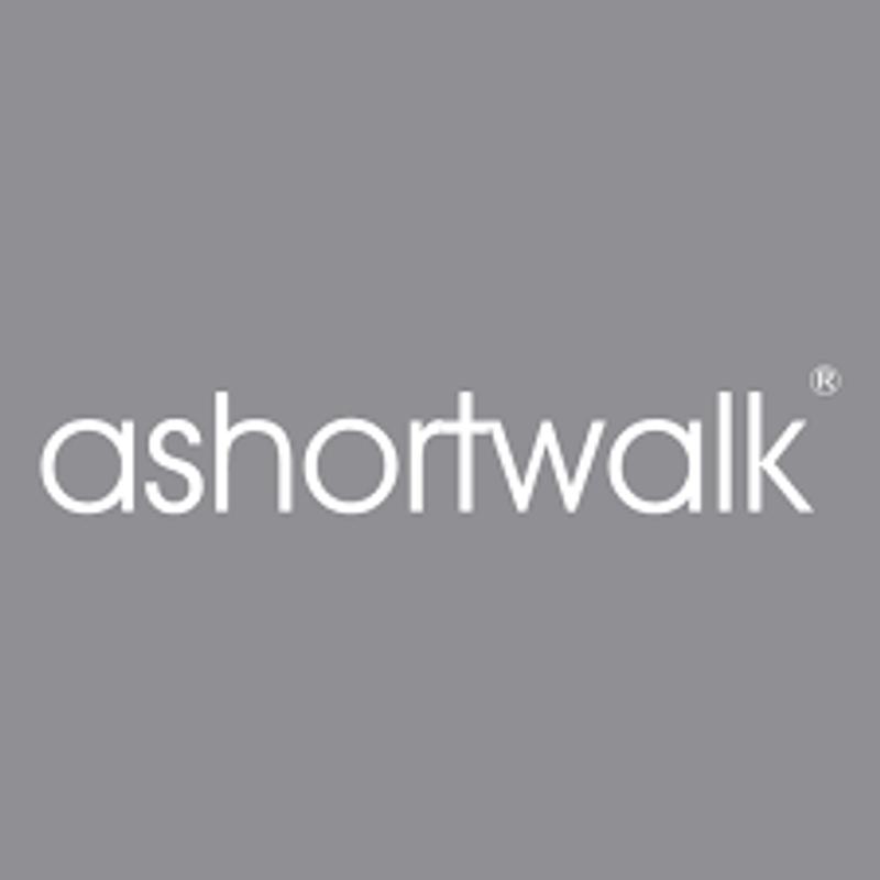 ashortwalk