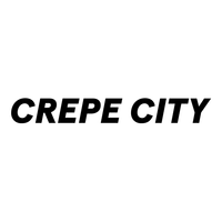CREPE CITY Magazine