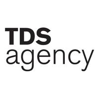 TDS agency