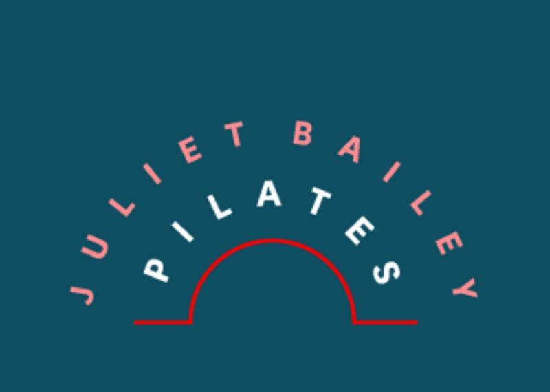 Juliet Bailey Pilates