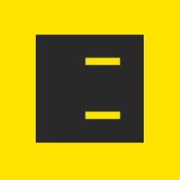 Bipolar artist logo