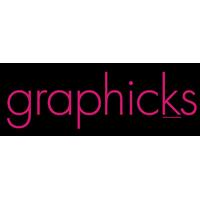 graphicks