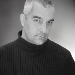 Alejandro Arroyo
