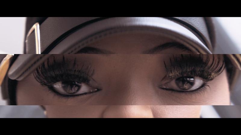 Elle Chanelle Fashion Video