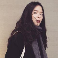 Jang Lee