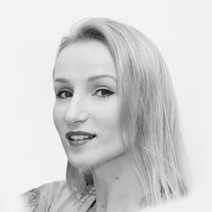 Joanna Kata