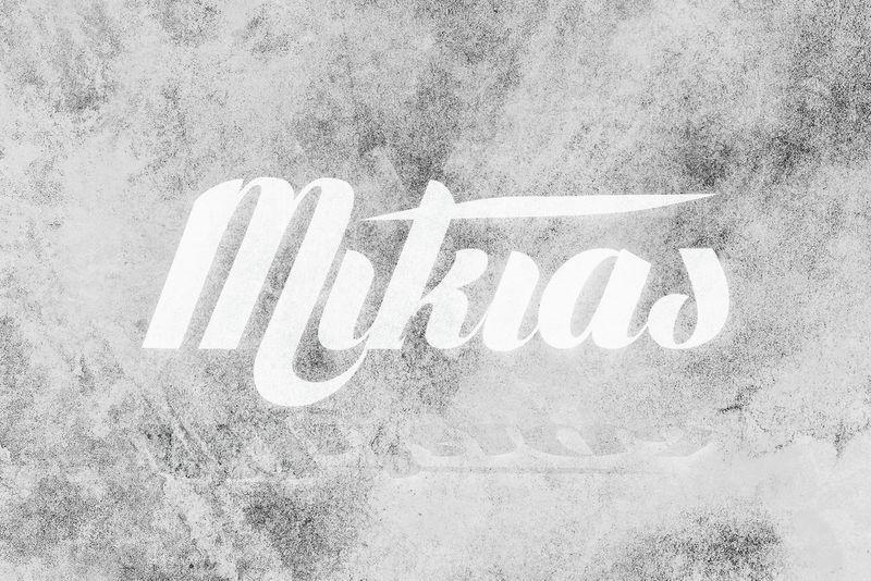 Mikias