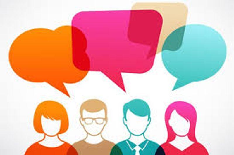Customer Behaviour Project