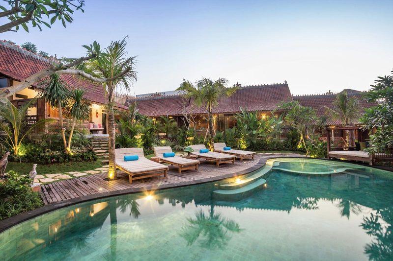 Outsite Bali