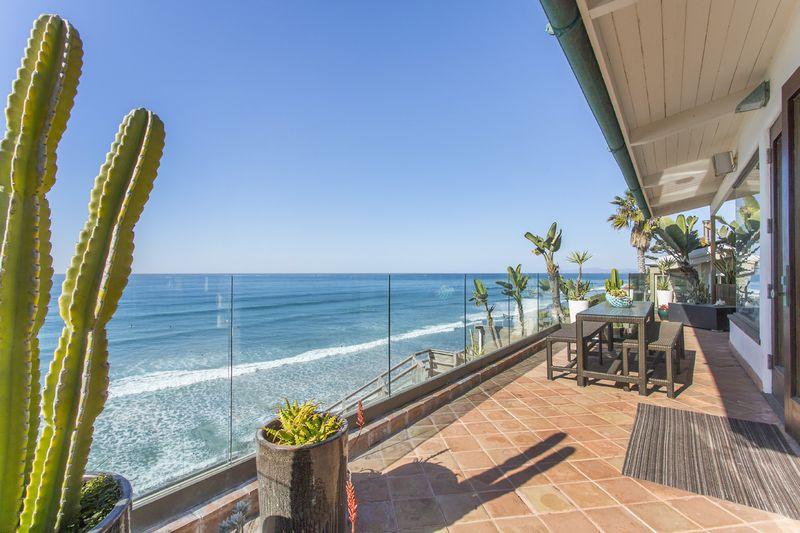 Outsite San Diego / Neptune
