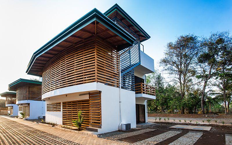 Outsite Costa Rica