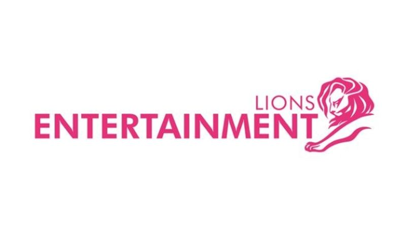 Lions Entertainment Launch