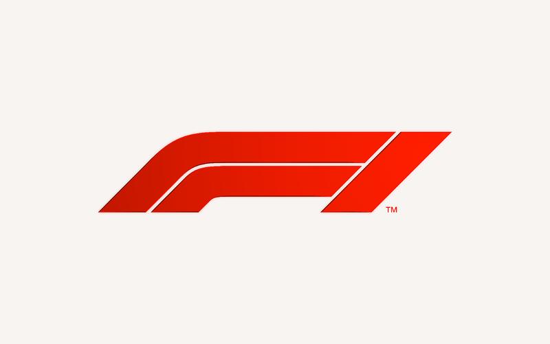 Formula 1 brand voice
