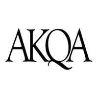 AKQA logo