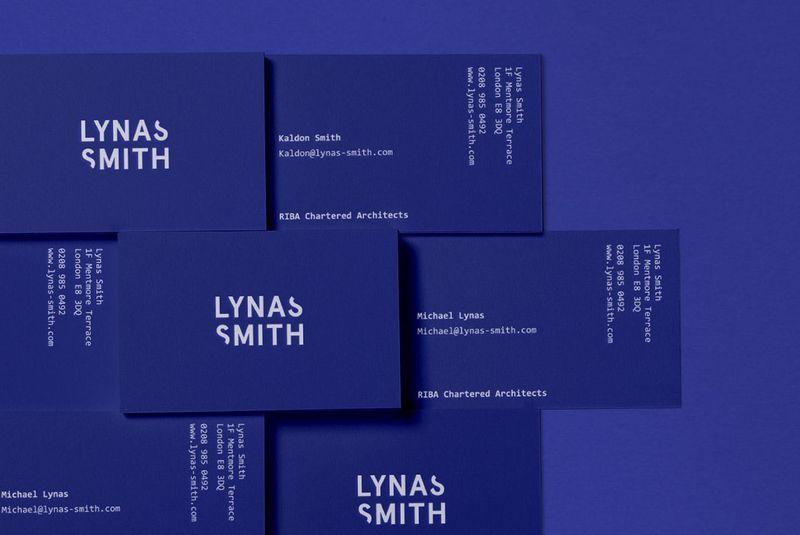 Lynas Smith