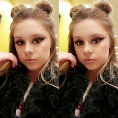 Sophie Clifton