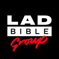 LADbible Group