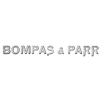 Bompas & Parr