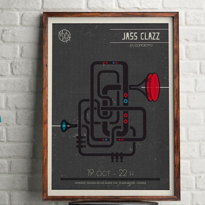 Jass Clazz
