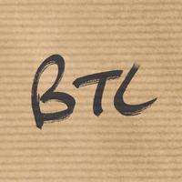 BTL Brands