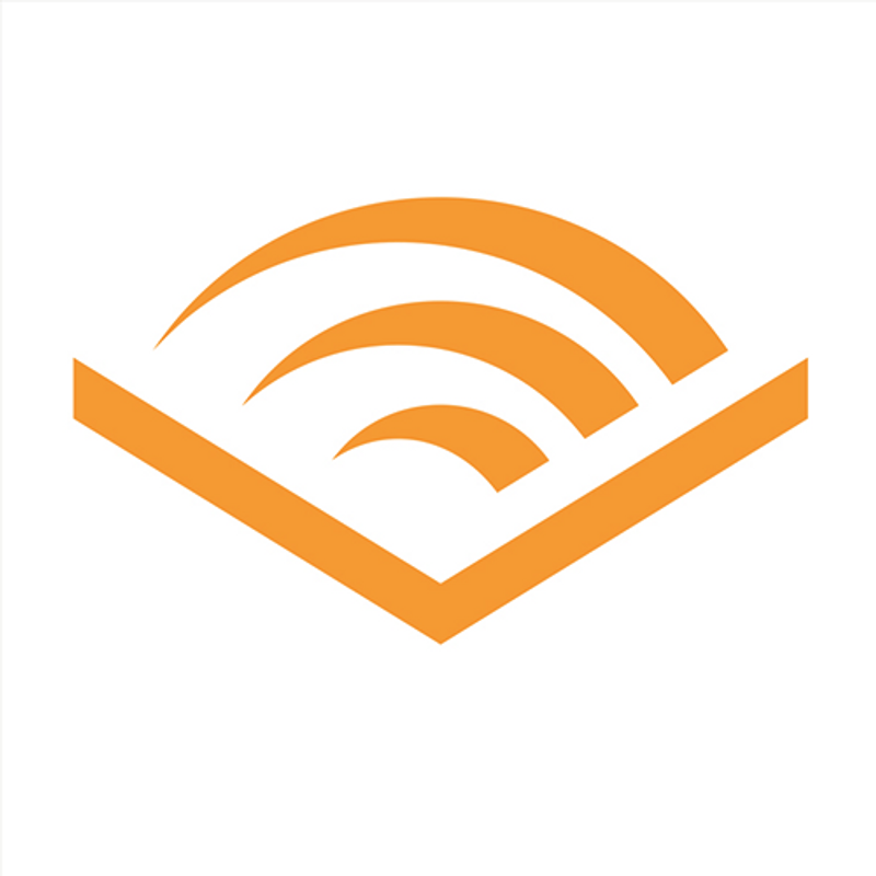 Audible: Introducing Audio Shows
