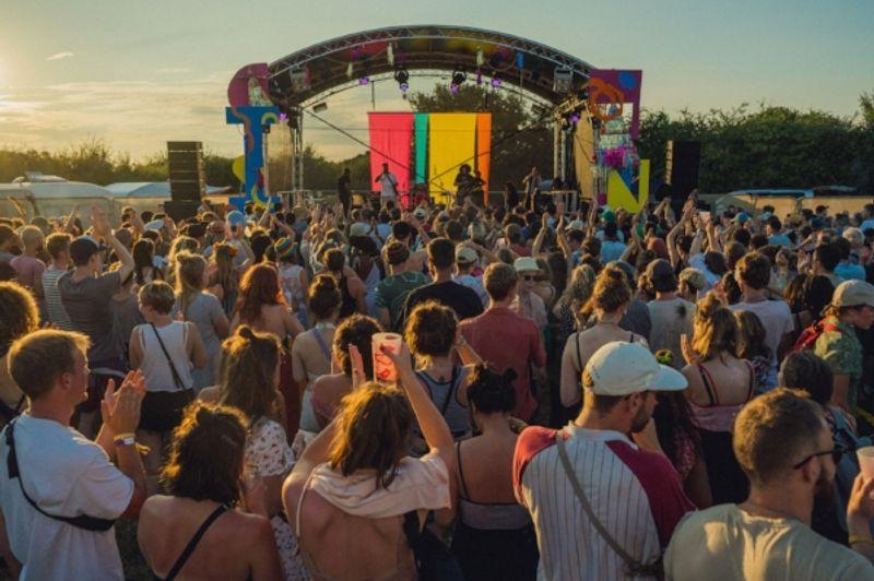 Brainchild Festival 2017