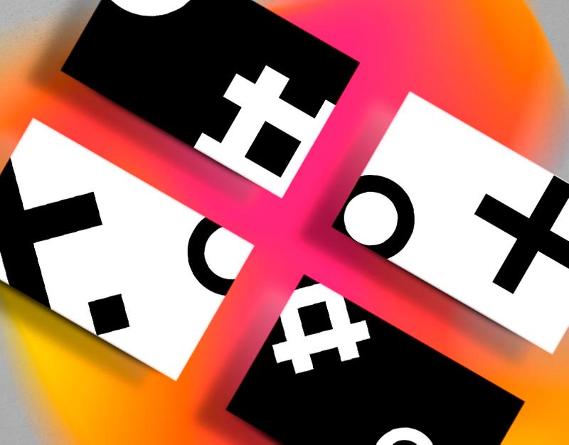 #0f Development– Digital Marketing