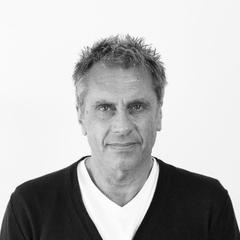 Peter Gatley