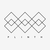 Plinth Creative