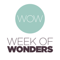 Week of Wonders