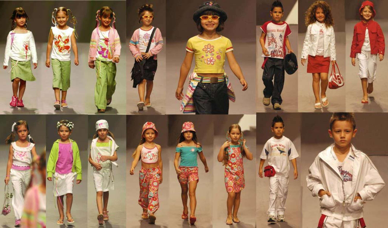 TODOR - children's clothing by Mirjana Djordjevic   The Dots