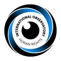 International Observatory of Human Rights logo