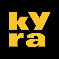 Kyra TV