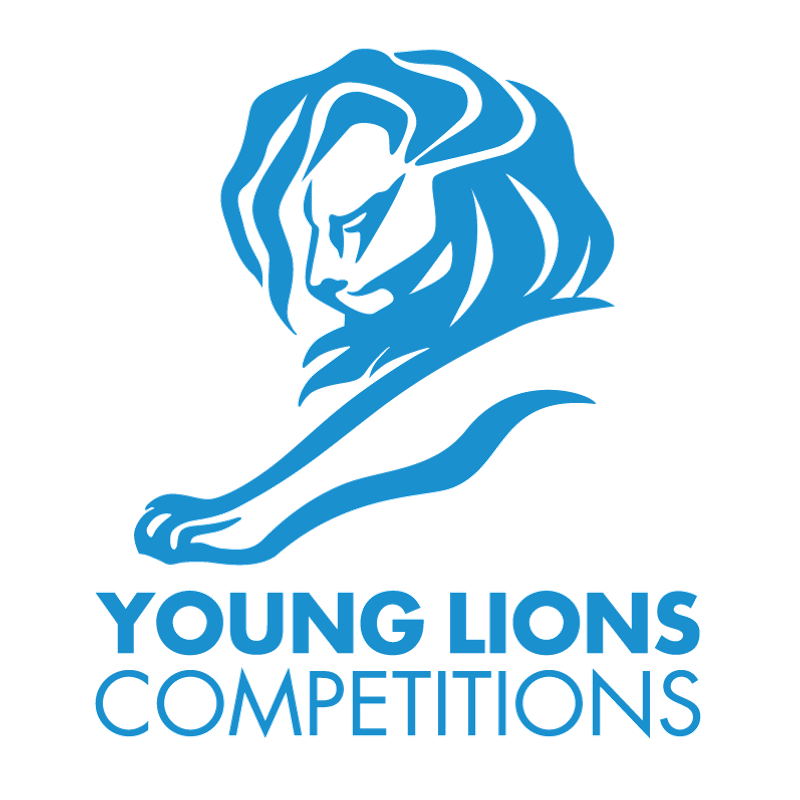 Cannes Young Lions X Depaul - Shortlisted
