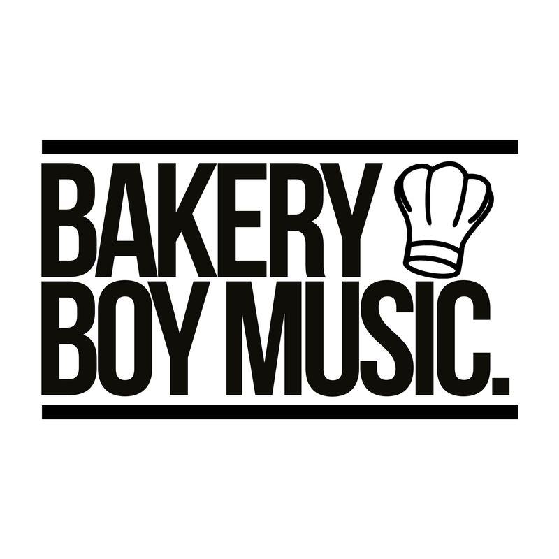 Bakery Boy Music