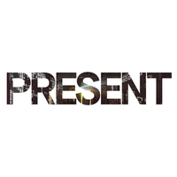 PRESENT Agency
