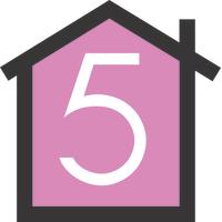 5th House PR