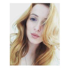 Gemma Loudon