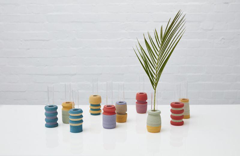 LIO Single Stem Vase