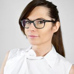 Lucy Seremak