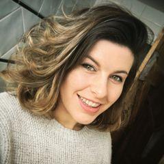 Jennifer Moorby