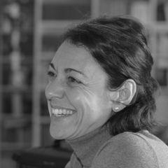 Giovanna Daldello